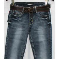 Джинсы женские New sky jeans 8135