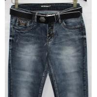 Джинсы женские New sky jeans 8136