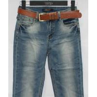 Джинсы женские IZIMAR jeans 817