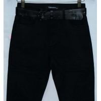 Джинсы женские Vanver jeans 8899