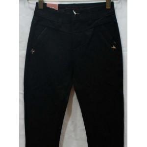 Лосины женские Miaoni jeans wear 8023