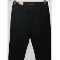 Лосины женские трикотаж Miaoni jeans wear 8061