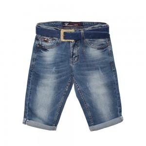 Шорты мужские Resalsa jeans 2003