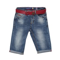 Шорты мужские Resalsa jeans 2007