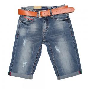 Шорты мужские Resalsa jeans 2010