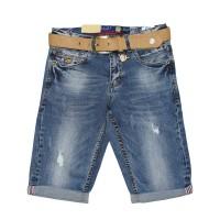 Шорты мужские Resalsa jeans 2011