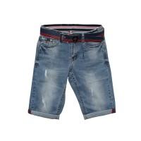 Шорты мужские Resalsa jeans 2012