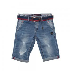 Шорты мужские Resalsa jeans 2013