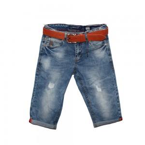 Шорты мужские Resalsa jeans 2021a