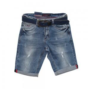 Шорты мужские Resalsa jeans 2028