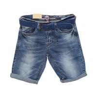Шорты мужские Resalsa jeans 2032