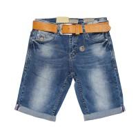 Шорты мужские Resalsa jeans 2034