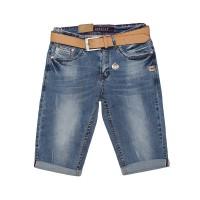 Шорты мужские Resalsa jeans 2048