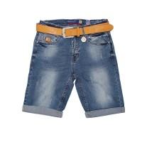 Шорты мужские Resalsa jeans 2051