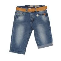 Шорты мужские Resalsa jeans 2054