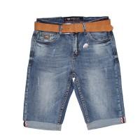 Шорты мужские Resalsa jeans 2067