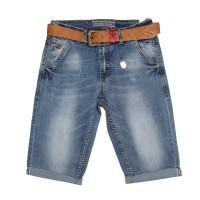 Шорты мужские Resalsa jeans 2075