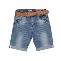 Шорты мужские Resalsa jeans 2095
