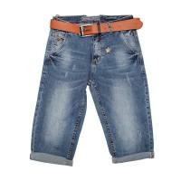 Шорты мужские Resalsa jeans 2097
