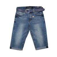 Шорты мужские Resalsa jeans 2100