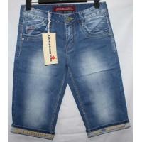 Джинсовые шорты Japper reigos jeans 5006