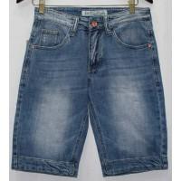 Джинсовые шорты Voum up jeans 8238