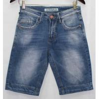 Джинсовые шорты Voum up jeans 8240