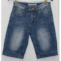 Джинсовые шорты Voum up jeans 8241
