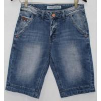 Джинсовые шорты Voum up jeans 8243