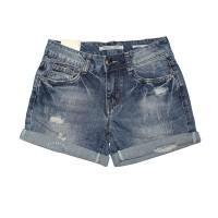 Шорты женские Version jeans 8426