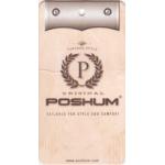 Poshum