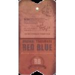 Red Blye
